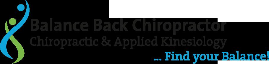 balance-back-chiropractor-LS-01